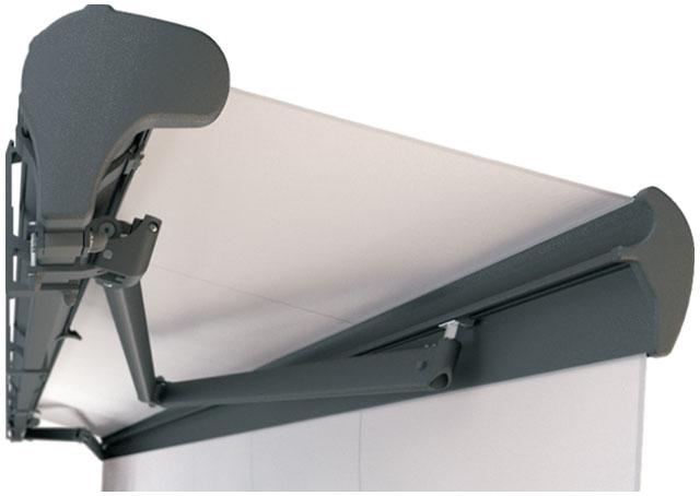 markise europe 4040 nach ma kaufen sundiscount. Black Bedroom Furniture Sets. Home Design Ideas