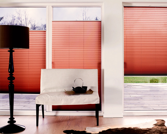 plissee faltstore ohne bohren p1614 mit f chen sundiscount. Black Bedroom Furniture Sets. Home Design Ideas