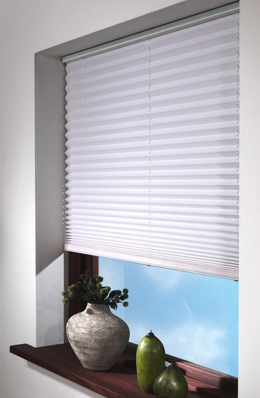 plissee befestigung holzfenster fabulous finden sie in unserem online shop zur befestigung von. Black Bedroom Furniture Sets. Home Design Ideas