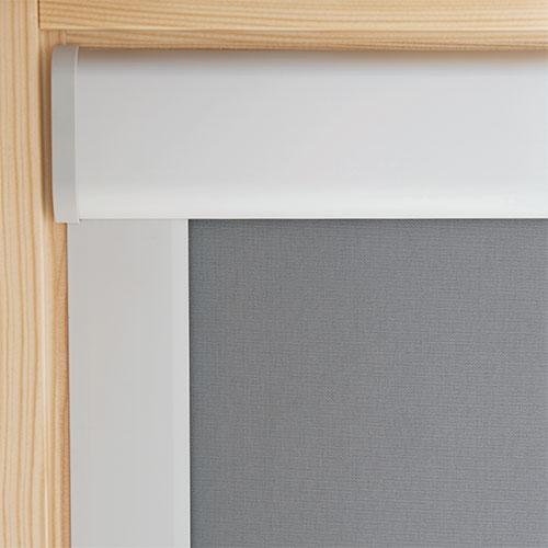 standard rollos typ 90 f r velux fenster online kaufen sundiscount. Black Bedroom Furniture Sets. Home Design Ideas
