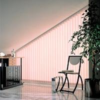 gebogene und schr ge lamellen online kaufen sundiscount. Black Bedroom Furniture Sets. Home Design Ideas