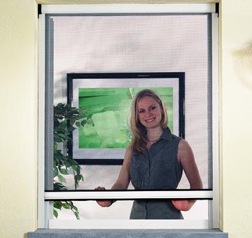 Kassettenrollo Als Insektenschutz Online Kaufen Sundiscount