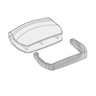 ersatzteile plissee my blog. Black Bedroom Furniture Sets. Home Design Ideas