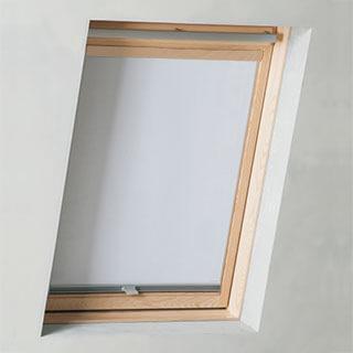 2019 authentisch populäres Design neu authentisch Standard-Rollo für Velux-Fenster Typ 70